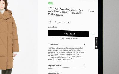 11 Conversionstarke Buttontexte für deine Landingpage