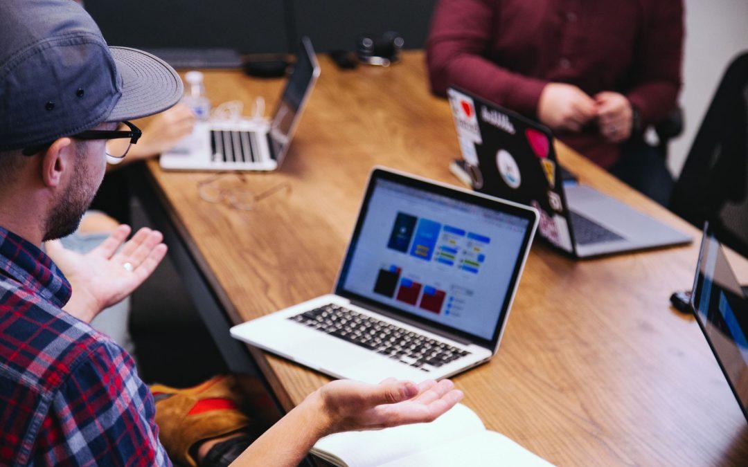 Warum eine Buyer Persona dein Startup besser macht