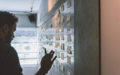 10 Dinge die deine städtebezogene Website braucht