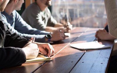 Wie du mit Fallstudien deinem Marketing einen unfairen Vorteil verschaffst