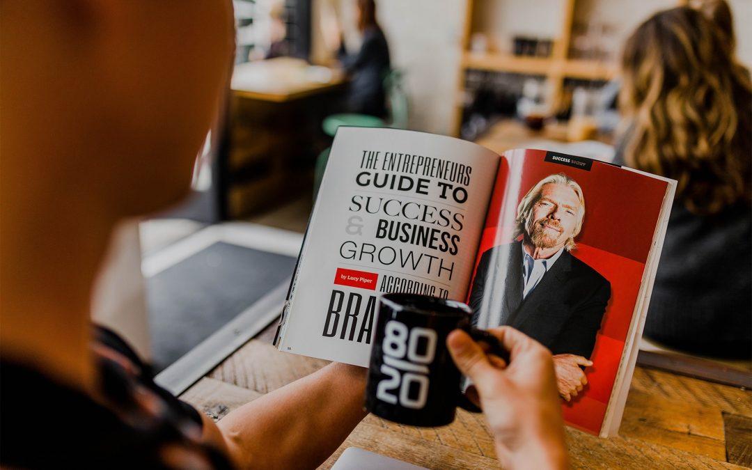 Adwords zu teuer? 6 Gebotsstrategien für profitable Kampagnen