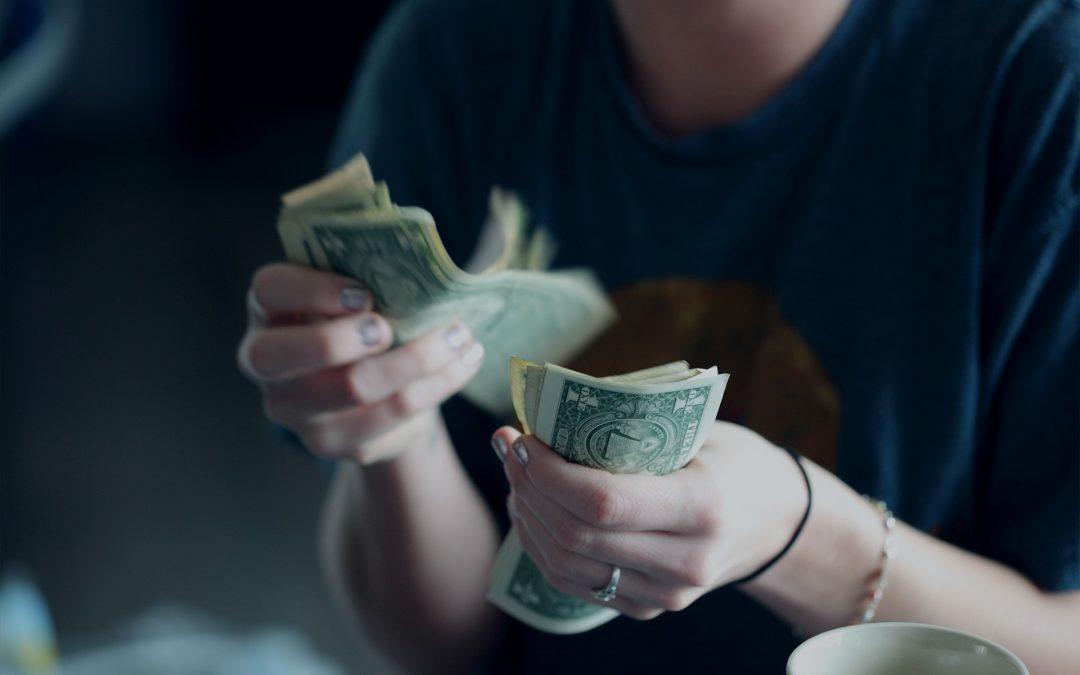 SEO oder Google Ads – Verbrennst du dein Werbebudget?