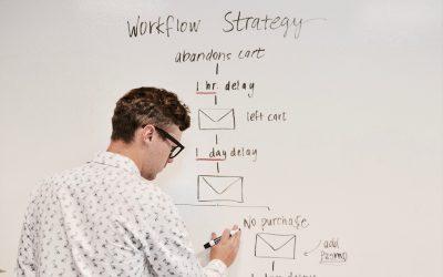 4 Tipps zur Website Optimierung, um dich als Experte zu positionieren