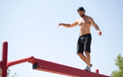 Fitnessbranche 2020: Diese Trends darfst du nicht verpassen